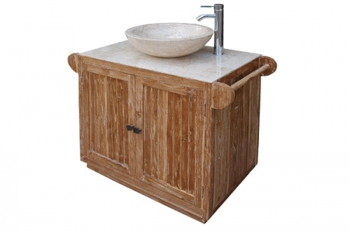 Sinks, washbasins & bath tubs