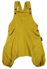 Children`s dungarees, pants, pants, Aladdin pants for children - ..