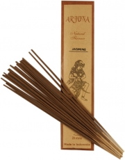 Arjuna Incense Sticks - Jasmine