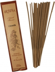 Arjuna Incense Sticks - Lovely Citronella