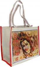 Bollywood bag, shopping bag, shopper - 4