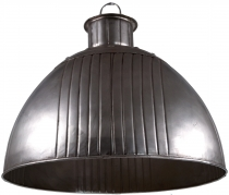 Ceiling light/ceiling lamp Mundra, Industrial Style - Model 2