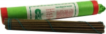 Incense sticks - Guru Rinpoche Incense