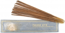 Handmade Incense Sticks - Third Eye