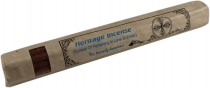 Incense sticks - Heritage Incense
