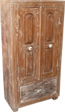 wardrobe, side cabinet, chest of drawers, wardrobe, solid wood, v..