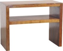 TV-Video shelf, small sideboard, TV table - model 6