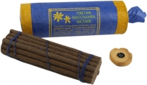 Incense sticks - Tibetan Nag Champa Incense